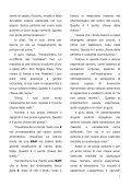 IL GRANDE POTENZIALE DELLA VITA - Page 3