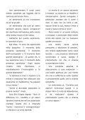 IL GRANDE POTENZIALE DELLA VITA - Page 5