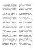 IL GRANDE POTENZIALE DELLA VITA - Page 6