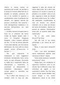 IL GRANDE POTENZIALE DELLA VITA - Page 7