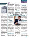 computern - Seite 5