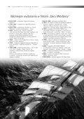 AKM nr 36 czerwiec 2007 - Akademia Morska w Gdyni - Gdynia - Page 5