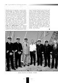 AKM nr 36 czerwiec 2007 - Akademia Morska w Gdyni - Gdynia - Page 7