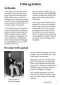 Jubilæumsskrift - Vejlby-Strib-Røjleskov pastorat - Page 3