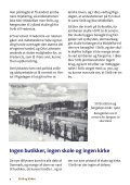 Jubilæumsskrift - Vejlby-Strib-Røjleskov pastorat - Page 4
