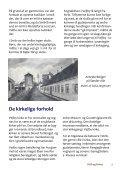 Jubilæumsskrift - Vejlby-Strib-Røjleskov pastorat - Page 5
