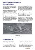 Jubilæumsskrift - Vejlby-Strib-Røjleskov pastorat - Page 7