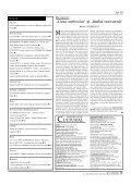 Filmfest München 2011 - Levure littéraire - Page 2