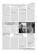 Filmfest München 2011 - Levure littéraire - Page 4