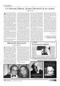 Filmfest München 2011 - Levure littéraire - Page 7
