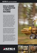 TRACTOR EQUIPMENT - Page 2