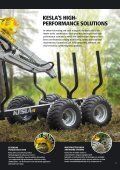 TRACTOR EQUIPMENT - Page 5