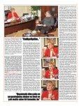 Türkiye Yarış Atı Yetiştiricileri Sahipleri Derneği Başkanı ... - LiderForm - Page 2