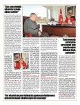 Türkiye Yarış Atı Yetiştiricileri Sahipleri Derneği Başkanı ... - LiderForm - Page 3
