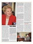 Türkiye Yarış Atı Yetiştiricileri Sahipleri Derneği Başkanı ... - LiderForm - Page 4