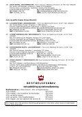 katalog til print - Dansk Varmblod - Page 5