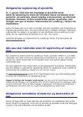 katalog til print - Dansk Varmblod - Page 7