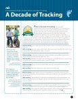Birth Defects: - National Environmental Public Health Tracking ... - Page 6