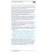 Why Latency Matters to Mobile Backhaul - O3b Networks - Page 4