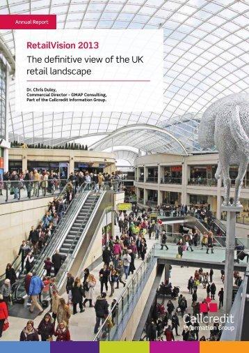 2013-retailvision-report