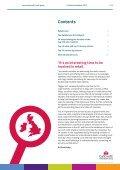 2013-retailvision-report - Page 3