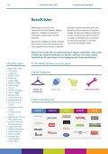 2013-retailvision-report - Page 4