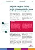 2013-retailvision-report - Page 5