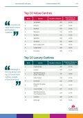2013-retailvision-report - Page 7