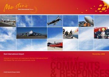 download PDF 500Kb - Manston Airport
