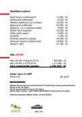 Alfa 159 Sportwagon 2,4 JTDm High - Alfa Romeo - Page 2