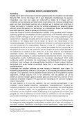 Inhoudsopgave richtlijn Beroerte concept 12-3-07 - NVVC - Page 7