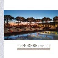 download pdf - The Modern Honolulu