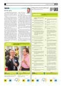 PERSONALIDADES E INSTITUIçõES MADEIRENSES ... - Cidade NET - Page 2