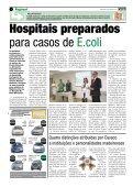 PERSONALIDADES E INSTITUIçõES MADEIRENSES ... - Cidade NET - Page 4