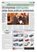 PERSONALIDADES E INSTITUIçõES MADEIRENSES ... - Cidade NET - Page 5