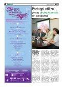 PERSONALIDADES E INSTITUIçõES MADEIRENSES ... - Cidade NET - Page 6