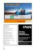 Mutationen - SAC Sektion Bernina - Seite 3