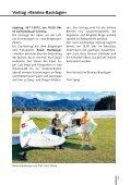 Mutationen - SAC Sektion Bernina - Seite 6