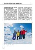Mutationen - SAC Sektion Bernina - Seite 7