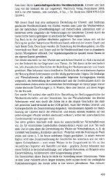KARL-ERNST BEHRE Landschaftsgeschichte Norddeutschlands ...