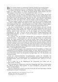 Heft 2 - diepopkens.de - Page 2