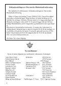 Noen nyheter våren 2000 - Den norske Rhododendronforening - Page 4