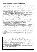 Noen nyheter våren 2000 - Den norske Rhododendronforening - Page 5