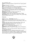 Noen nyheter våren 2000 - Den norske Rhododendronforening - Page 7