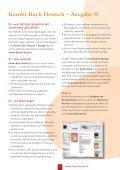 Kombi Deutsch N - Seite 2