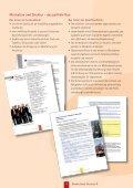 Kombi Deutsch N - Seite 4