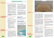 Plaquette de présentation fichier pdf 685 Ko - dBstop