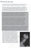 2009 Annual Report - Meridian Behavioral Healthcare, Inc. - Page 6