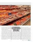 Hamburguesas, leche y aceites suspenden el examen de calidad ... - Page 3