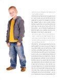 ORANGE - Page 5